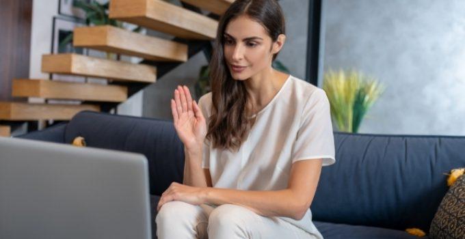 la terapia online y su eficacia.